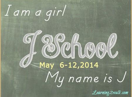 J-School Week in review: May 6-12, 2014