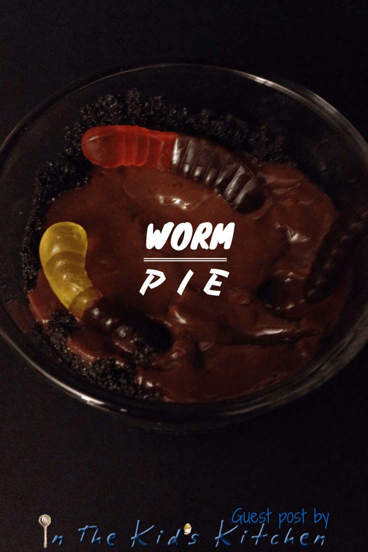 Worm Pie