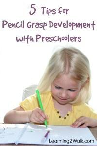 preschool writing 5-tips-for-pencil-grasp-development-preschoolers