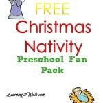 https://nostresshomeschooling.com/wp-content/uploads/2014/12/Christmas-Nativity-Preschool-Fun-Pack-1.jpg