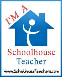 I'M A Schoolhouse Teacher lg
