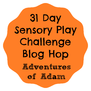 preschool sensory activities Sensory-Play-Challenge-Blog-Hop-logo