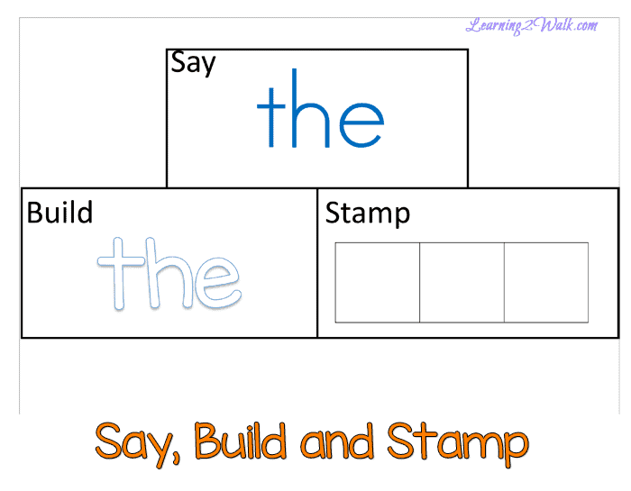 The sight word worksheets ibookread PDF