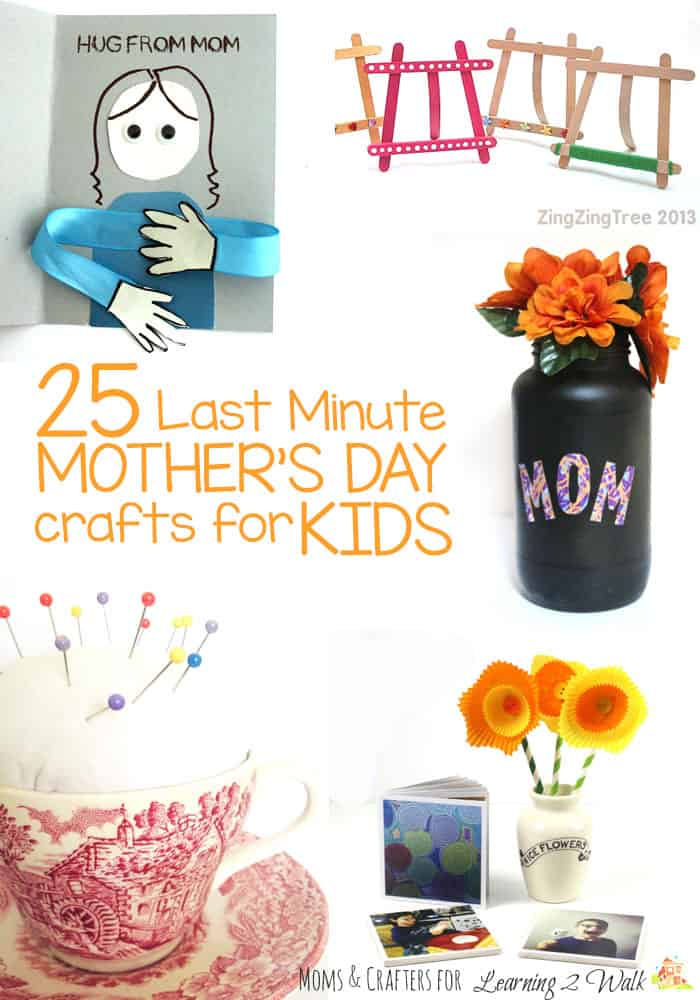 10 Father 39 S Day Crafts For Kids