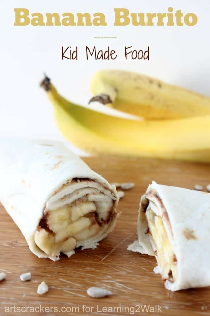 Banana-Burrito-Kid-Made-Food-682x1024