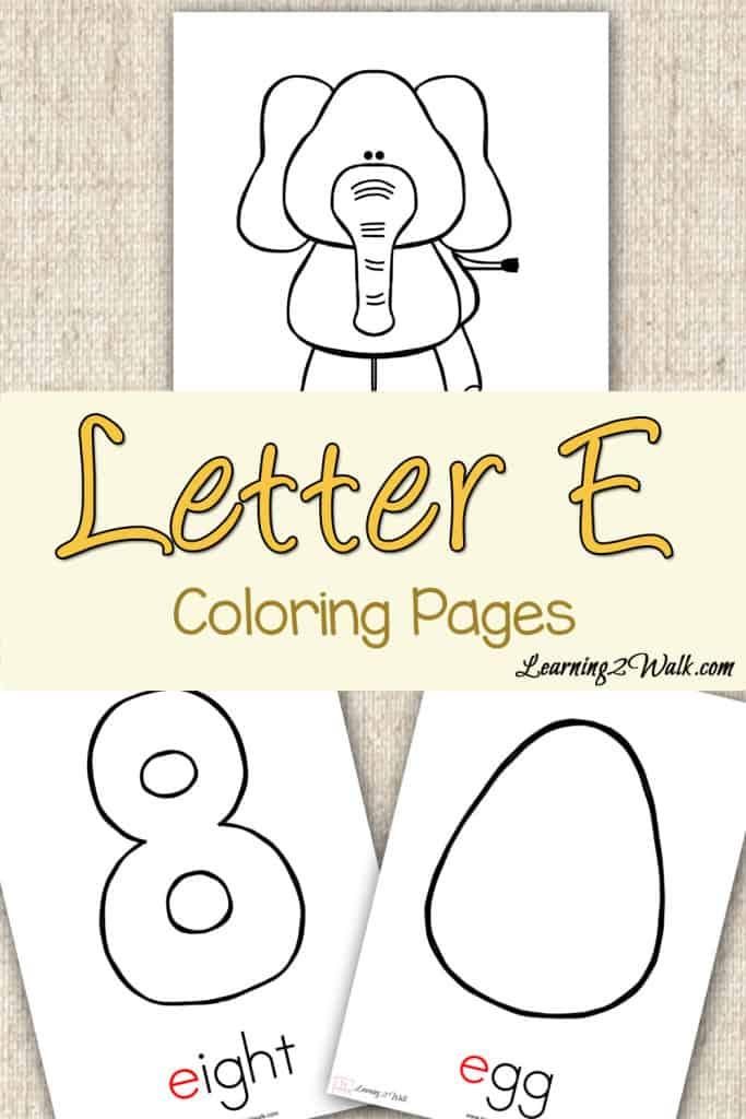 Cta Coloring Page