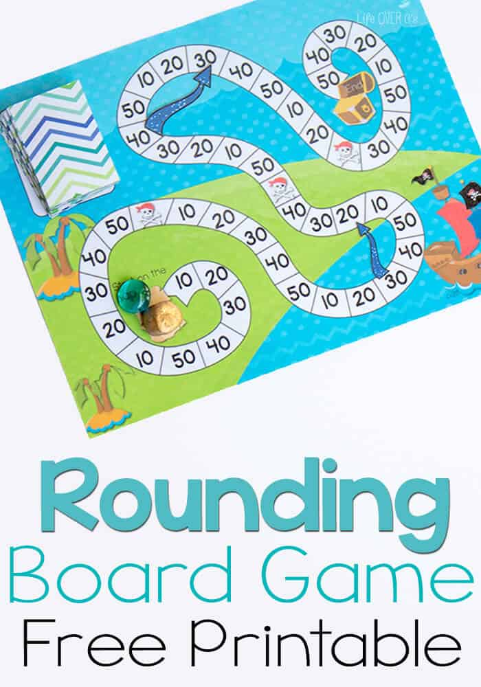 Rounding-Game-Pirate-Pin1