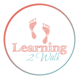 Learning 2 Walk
