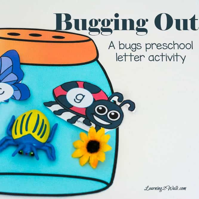 Its-time-to-get-buggy-and-try-this-fun-bug-preschool-letter-activity-Simply-print-cut-out-the-cards-choose-your-players-and-play2