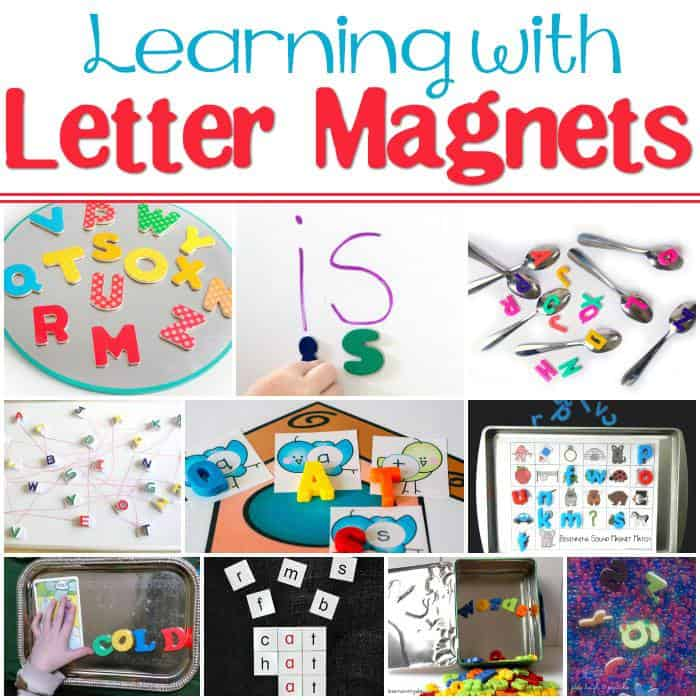 Magnets and Compass - Interactive Learning Sites for Education