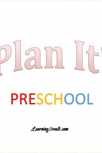 p-8828-Plan-it-preschool-cover-page.jpg
