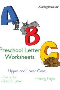 p-8876-Preschool-Letter-Worksheets-210x300.jpg