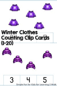 p-9036-winter-clothes-counting-clip-cards-1-20-printable-title-pin-200x300.jpg