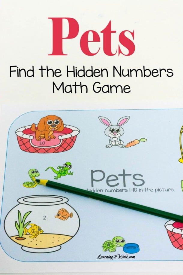 Worksheet Works Math Problem Search - Number Patterns WorksheetWorks ...