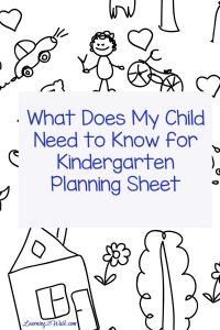 Preschool-At-Home-Planning-Challenge-Sheet-1