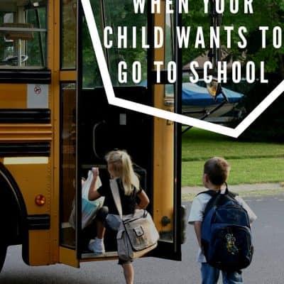 when do kids go to preschool wondering if you should consider homeschool preschool 851