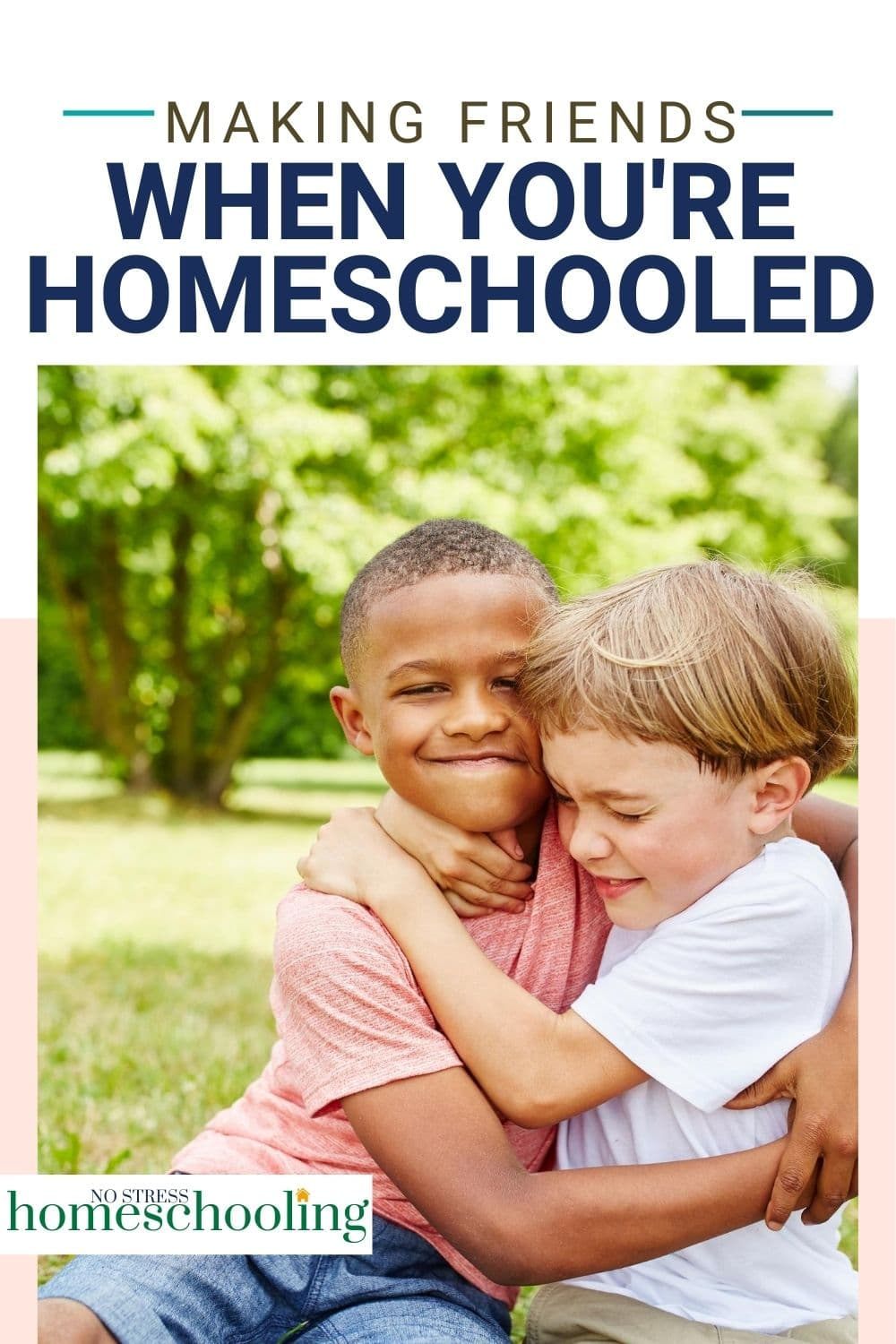 3 tips for homeschooling socialization