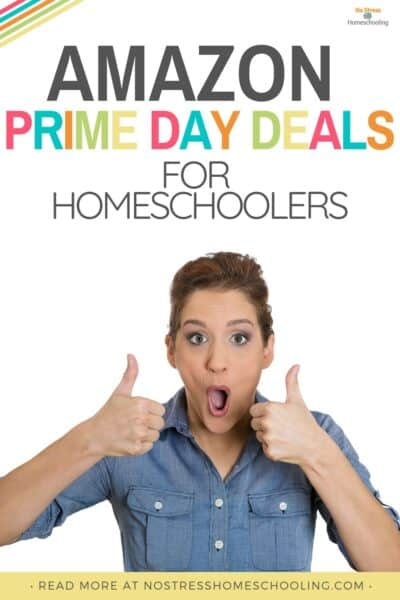 Amazon Prime Day deals for 2019